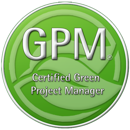 GPM® Certification