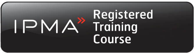 IPMA-Registered-Training-Course