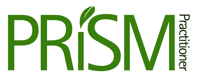 PRiSM-Practitoner-SM