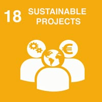 sustainable projects our sdg