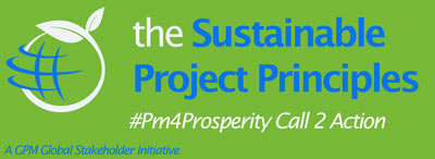 theSustainabilityPrinciples